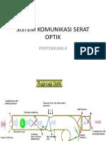 Sistem Komunikasi Serat Optik_p4