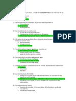 Exámen módulo 1
