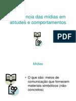 INFLUeNCIA_MiDIAS
