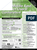 FIDIC Middle East Contract Users PDF