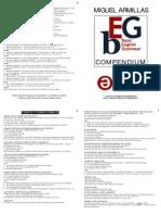 r.beg.Compendium