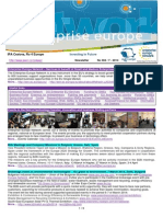 Newsletter EEN No 304-7-2014