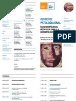 Curs Dermatologia Oral