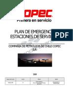 18f Plan de Emergencia