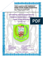 IPPD Suka Gerundi Tahun 2010.pdf