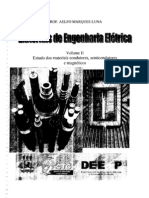 Materiais_de_Engenharia_Elétrica_Vol2