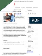 Análise da Estrutura Financeira da Empresa _ Fonte do Saber - Mania de Conhecimento.pdf