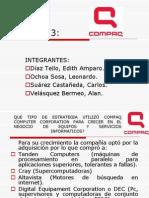 CASO 3 Compaq Resuelto