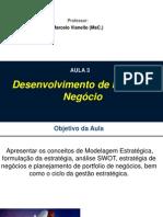 Aula_03_DPN-17022014