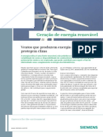 23 - Geracao Renovavel - Ventos.pdf