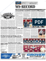 NewsRecord14.02.19