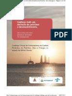 catálogo das empresas II