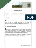 Taller 1 - Metadatos.pdf