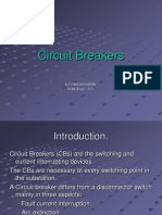 CircuitBreakers[presentation1]