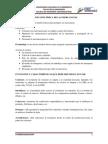 PROTECCIÓN FÍSICA DE LAS MERCANCÍAS.docx