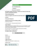 104009372 Archivos Binarios Uni