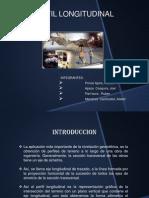 diapositiva de perfil longitudinal.pptx