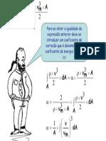 coeficiente_de_energia_cinética.ppt