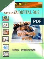 Revista Carmen Aguilar (1)