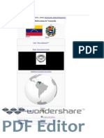 Microsoft Word - Venezuemmmla.docx