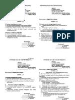 Teste Pentru Examen La Dreptul Privat Roman.[Conspecte.md]
