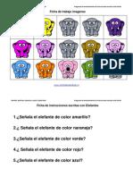 programa-de-entrenamiento-de-intrucciones-escritas-elefantes.pdf