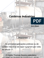 caldeirasindustriais-120302140616-phpapp01