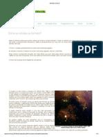 Astrofisica Geral