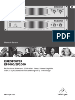 EP2000_P0A38_M_ES.pdf