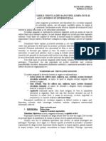 2.CURS Modificari Circulatorii CEPA2