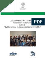 Guia Prototipos 2014.pdf