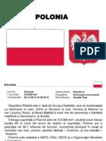 Polonia - Macris