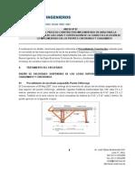 Anexo Nº 07 Informe del proceso constructivo para la construcción de las LOsas de los P Chaq y Ch