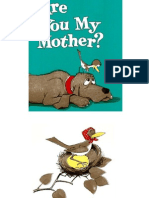 Are You My Motherpdf