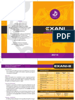 DipticoEXANI-III2014