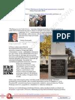 Wyklety Prezydent RP FO307 Miedzynarodowka Kryptosyjonistyczna 20140218 Stefan Kosiewski ZECh.pdf
