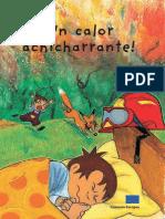 Un_calor_achicharrante.pdf