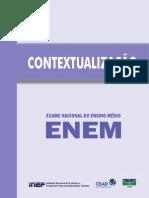 Contextualizacao_do_Exame_Nacional_do_Ensino_Medio.pdf