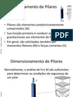 Dimensionamento de Pilares-R2