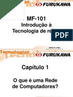FCP_FUND_MF101_rev04_PORT.ppt