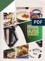 Bimby - Brasil