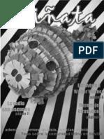 Piñata.pdf