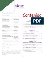 2009-03-00LeccionInfantes-Completo.pdf