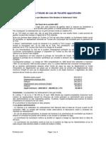 Etude de Cas de Fiscalite Approfondie 1 Corrige 2