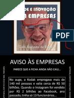 Aula6_ciência das redes__2014_02_17 (Augusto de Franco)