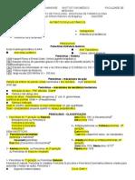 RESUMO-ANTIBIÓTICOS-7per-Penicilinas