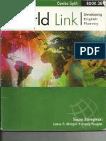 World Link Book 3B