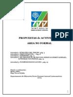 Cuadernillo No Formal.doc