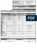 GRT-FO-001 Formato Para Inventario de Computadores
