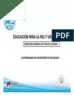 EducacionPaz.pdf